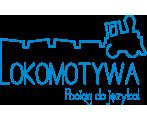 Angielski dla dzieci Łódź – Nauka języka – Szkoła języka angielskiego E-Lokomotywa – Szkoła języka angielskiego w Łodzi E-Lokomotywa prowadzi zajęcia nauki języka angielskiego dla dzieci. Oferujemy również naukę języka hiszpańskiego, niemieckiego i francuskiego